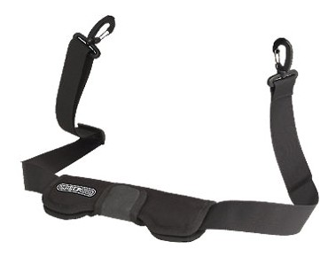 ORTLIEB Carrying strap