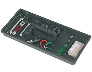 Xtreme All2gether XL tool box