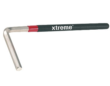 Xtreme Ultra Torque hex key
