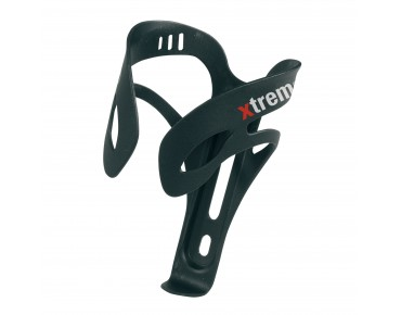 Xtreme Pro AL4A bottle cage black