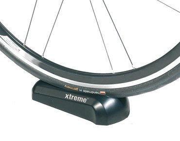 Xtreme VX front wheel lifter