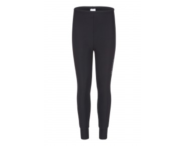 GONSO MARC Kinder Thermo Tights black