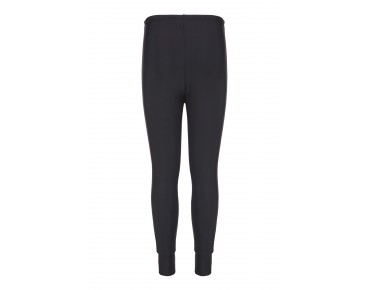 GONSO MARC thermal tights for kids black