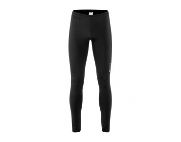 GONSO RUNNER tights black