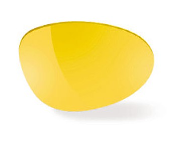 RUDY PROJECT RYDON replacement lenses yellow
