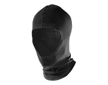 Löffler TRANSTEX balaclava black
