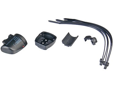 VDO universal mount kit for MC 1.0+, C05+, C10+, C15+
