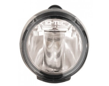 B + M Ixon IQ LED headlight – 40 lux – luce anteriore