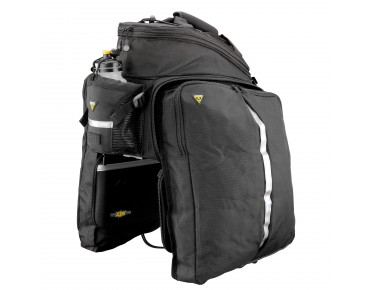 Topeak MTX TrunkBag Tour DX