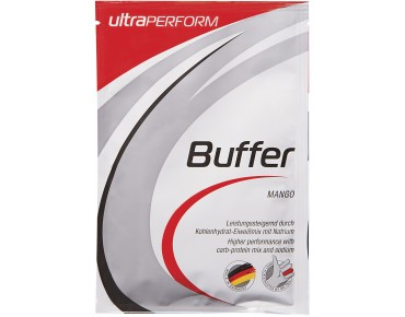 ultraSPORTS Buffer drink powder mango