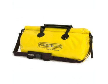 ORTLIEB L 49 l Rack-Pack travel and sports bag yellow