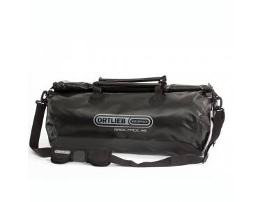 ORTLIEB L 49 l Rack-Pack travel and sports bag black