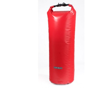 ORTLIEB Packsack PD350 rot