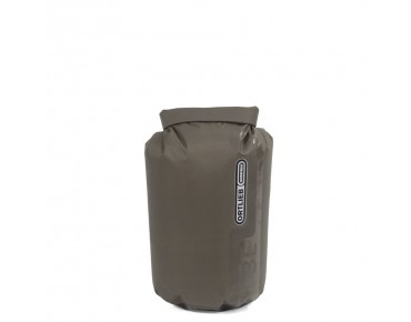 ORTLIEB PS10 dry bag ultra-lightweight dark grey