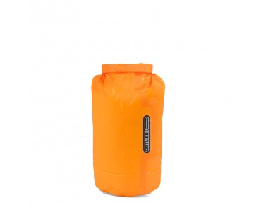 ORTLIEB PS10 dry bag ultra-lightweight orange