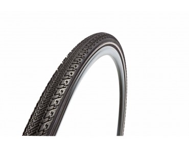 Vittoria Adventure Trail Reflex black