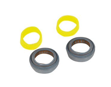 Rock Shox 28 mm seal kit