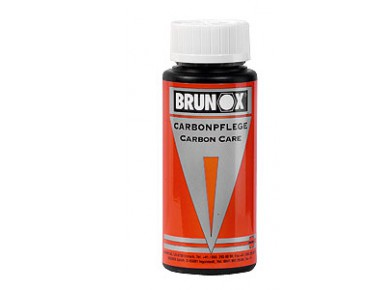 Brunox Carbon Care
