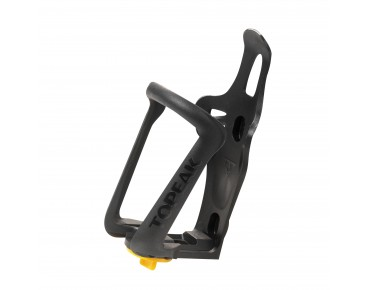 Topeak Modula Cage EX bottle cage black