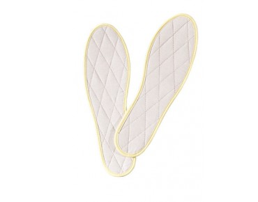 TRACY insole ZIMT beige