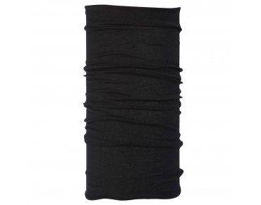 BUFF Functional scarf ORIGINAL Negro