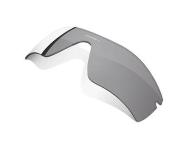 OAKLEY RADAR PATH replacement lenses grey