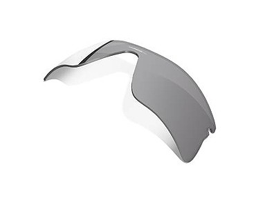 OAKLEY RADAR RANGE replacement lens grey