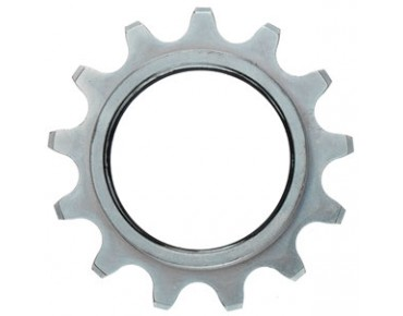 Rohloff replacement sprocket for Speedhub