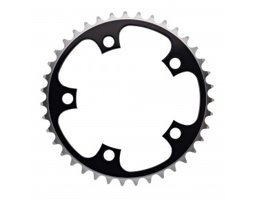 TA Zephyr 8-/9-/10-speed chainring black