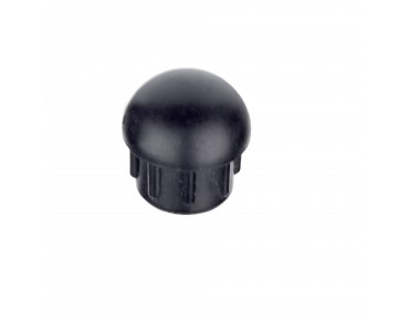 ROSE base plug for Rastplatz Race black