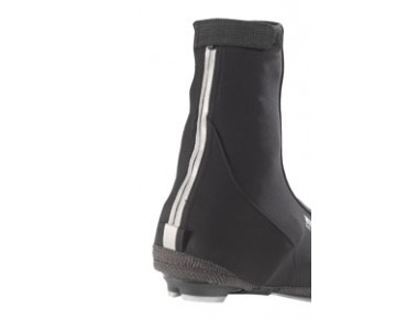 GORE BIKE WEAR ROAD SO THERMO couvre-chaussures black