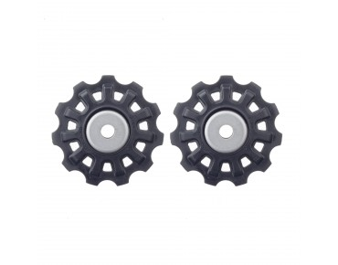 Campagnolo Chorus 11-speed pulleys
