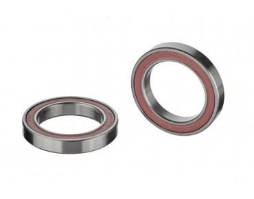 Campagnolo Ultra Torque replacement bearings