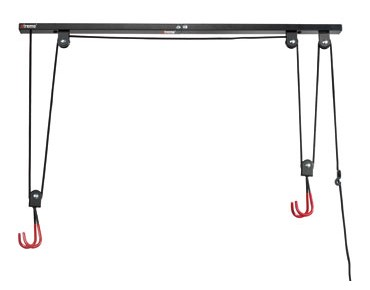 ROSE DL 1 ceiling bike lift