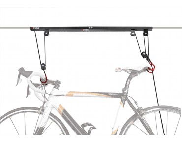 Xtreme DL 1 ceiling bike lift