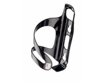 ROSE Carbon Fiber CF29 bottle cage carbon
