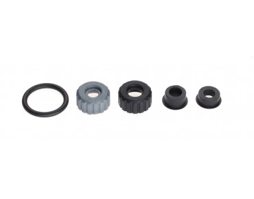Topeak rebuild kit for floor pump JoeBlow Sport