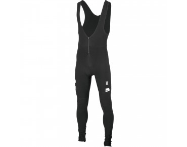 ROSE Thermal bib tights - without seat pad -