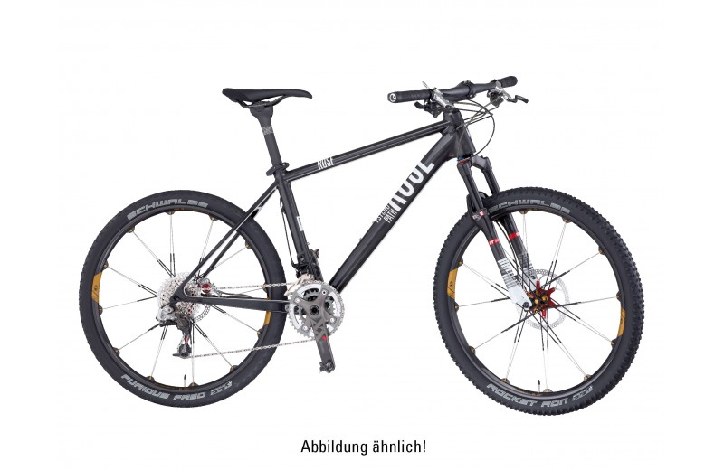 PSYCHO PATH 1 2013 carbon/white