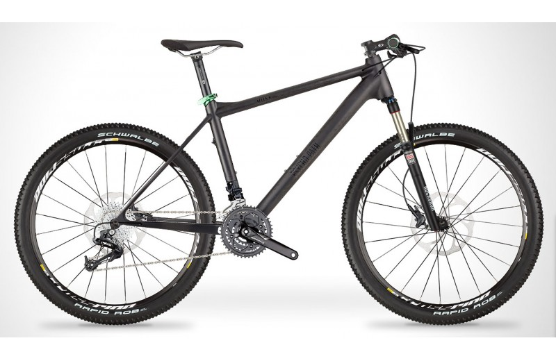 PSYCHO PATH 1 2013 matt-carbon